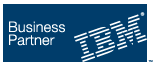 WSB Analytics is an IBM Business Partner