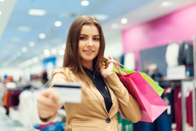 Commerce with WSB Analytics
